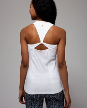 Flip And Fly Tank WHT 8