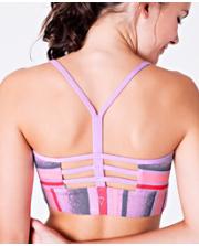 girls sports bras for active girls