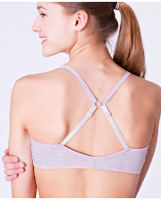 Make It Your Own Bra