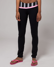 Skinny Dedication Pant