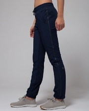 Match Maker Pant INKW/PPBG 10