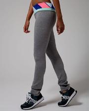 Skinny Dedication Pant Quilt HSL/WAQ1/TOTH 10