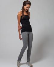 Skinny Dedication Pant Quilt HSL/WAQ3/AQAM 10