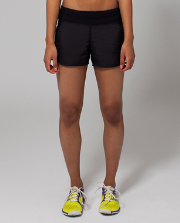 Relay Racer Short