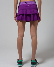 Set The Pace Skirt TEVI/TVVP 10
