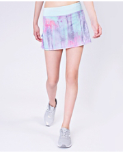 Set The Pace Skirt