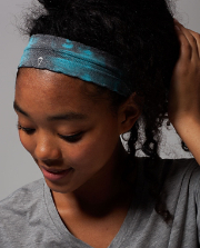 Fly Tech Headband DDHY O/S