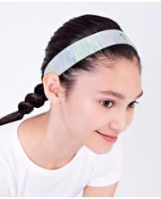 Stick It Headband