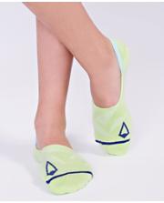 Natural No Show Sock