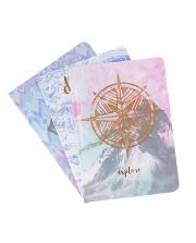 ivivva Notebooks
