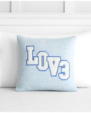 LOV3 Pillow
