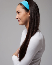 Fly Tech Headband
