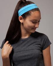 Fly Tech Headband