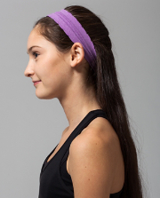 Fly Tech Headband HETE O/S